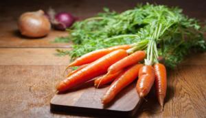 Lettuce Feed You Community Kitchen
