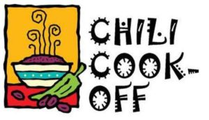 2020 Chili Cookoff