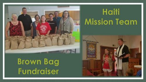 Girl Scout Gold Award Mission